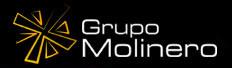 Grupo Molinero